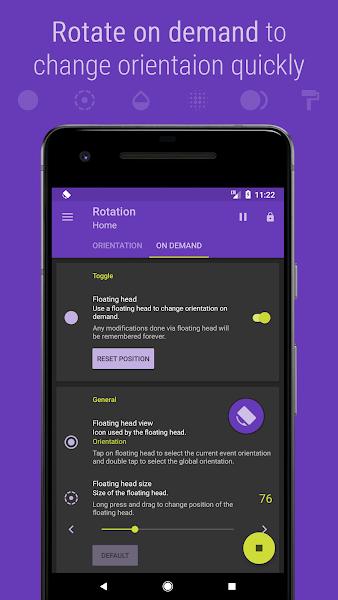 rotation-orientation-manager-screenshot-2