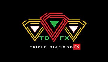 بونص بدون ايداع 30$│TDFX