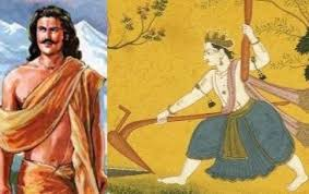 Image result for बलराम