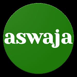 Daftar situs ASWAJA lengkap