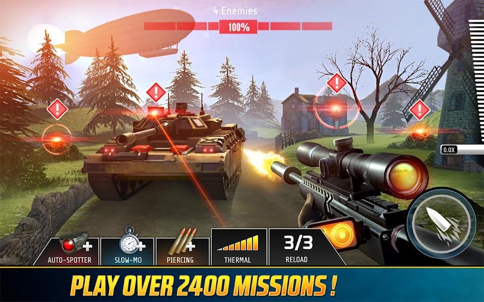 kill-shot-bravo-screenshot-1