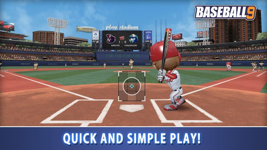 baseball-9-screenshot-2