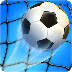 football-strike-multiplayer-soccer-apk