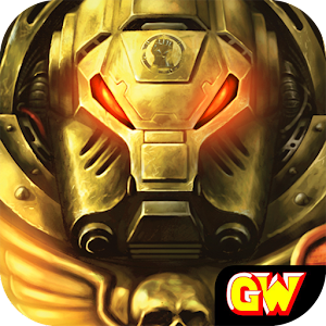 Free Download Herald Of Oblivion, Gratis Android Game