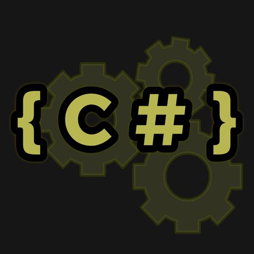 [Free Now] Algorithms in C#