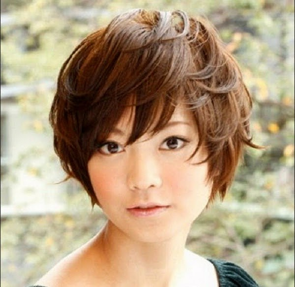 rambut-pendek-pixie_33658