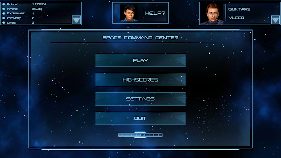 space-battle-screenshot-1