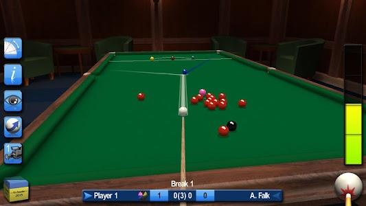 mtCIWVZk7RfjInngPKIHjaCQhEMpuDupcQbSiDINtFbc_j3XZ6QeBEOFUoUMW66fXUI=h300- Pro Snooker 2015 Apk v1.17 Unlocked Version Apps