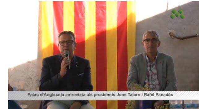 https://www.mollerussa.tv/els-presidents-de-la-diputacio-de-lleida-i-del-consell-comarcal-del-pla-durgell-responen-als-veins-del-palau-danglesola/