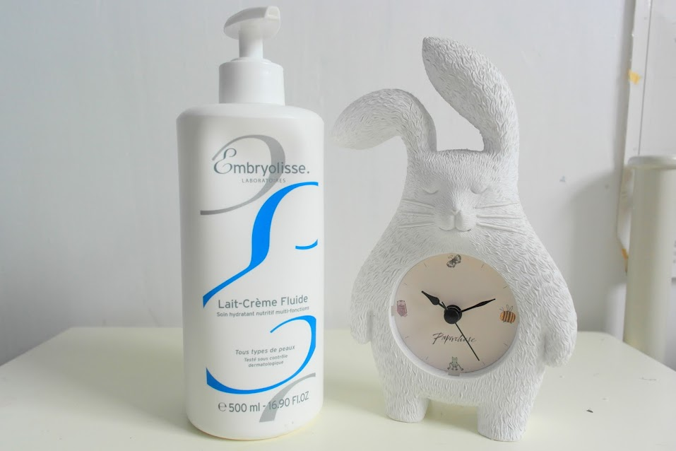 embryolisse review