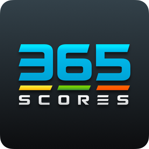 365Scores: Sports Scores Live v6.4.1 [Subscribed]