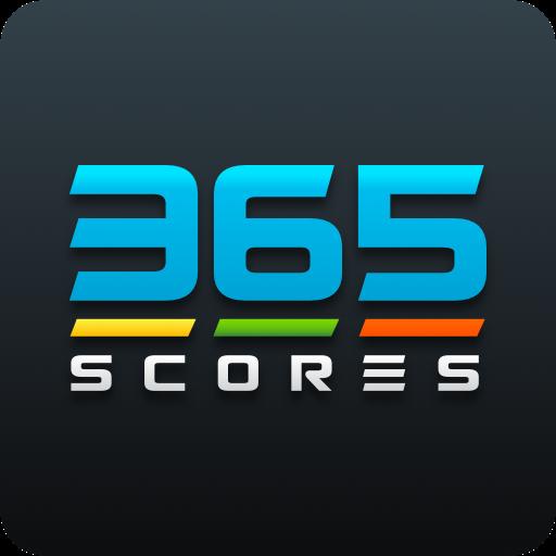 365Scores: Sports Scores Live v6.4.8 [Subscribed]