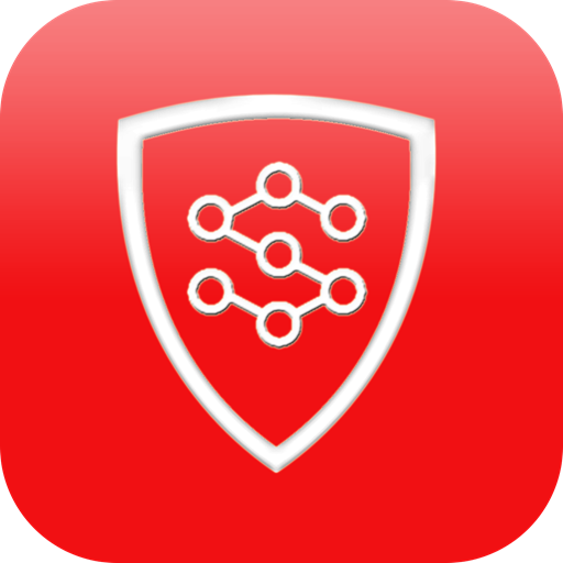 AdClear v8.0.0.508518 (Non-Root Full)
