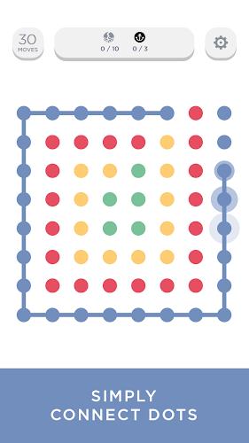 Two Dots Screenshot 01