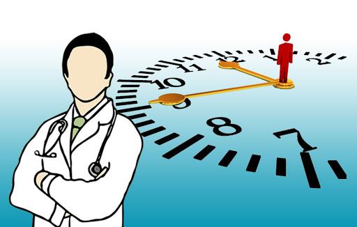 कोरोना बाधित रूग्णांची प्रकृती स्थीर ; दवाखाने बंद ठेवल्यास खाजगी डॉक्टरांवर कठोर कारवाई होणार ; - जिल्हा शल्य चिकित्सक डॉ. संजय साळुंखे ; वैद्यकीय क्षेत्रातील कर्मचाऱ्यांनी काम टाळल्यास आपत्ती व्यवस्थापन कायद्यांतर्गत कारवाई