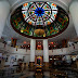 意外驚喜!被升等總統套房 雅加達太古美居酒店 - Mercure Jakarta Kota