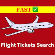 Flight Tickets Search