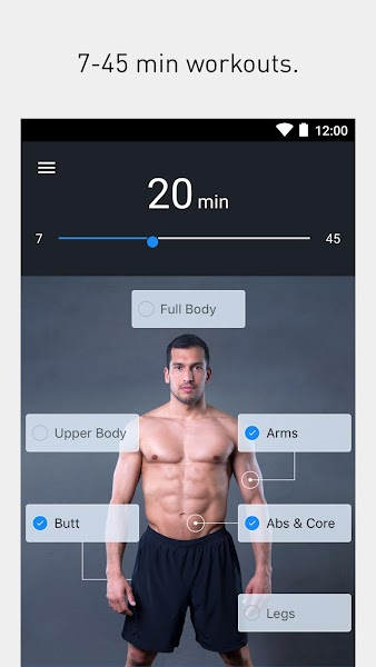 runtastic-results-strength-training-bodyweight-screenshot-1
