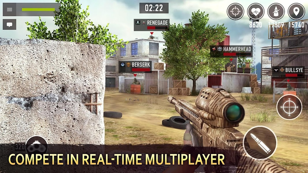 sniper-arena-pvp-army-shooter-screenshot-2