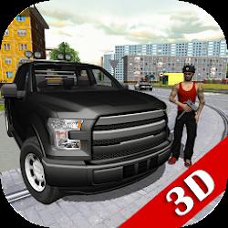Download Criminal Russia 3D.Gangsta way v9.1.1 MOD APK Unlimited Money