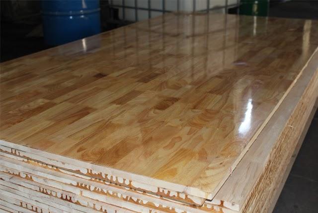 Gỗ ốp, lát sàn gác lửng, gác xép, gỗ ốp tường trần, trang trí thay thế sàn gỗ tự nhiên là gì?