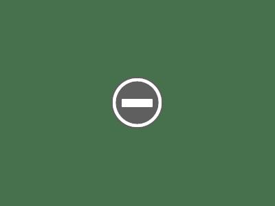 บูธ Haven Resort