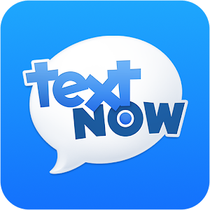 free call kaise karte hey internet se textnow