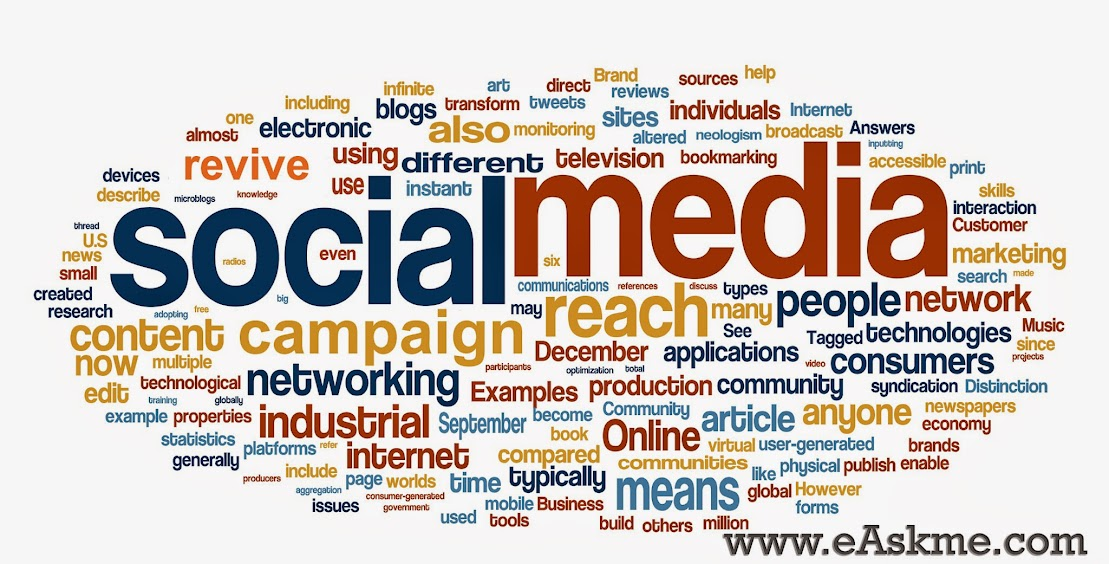 Revive Your Social Media Campaign
