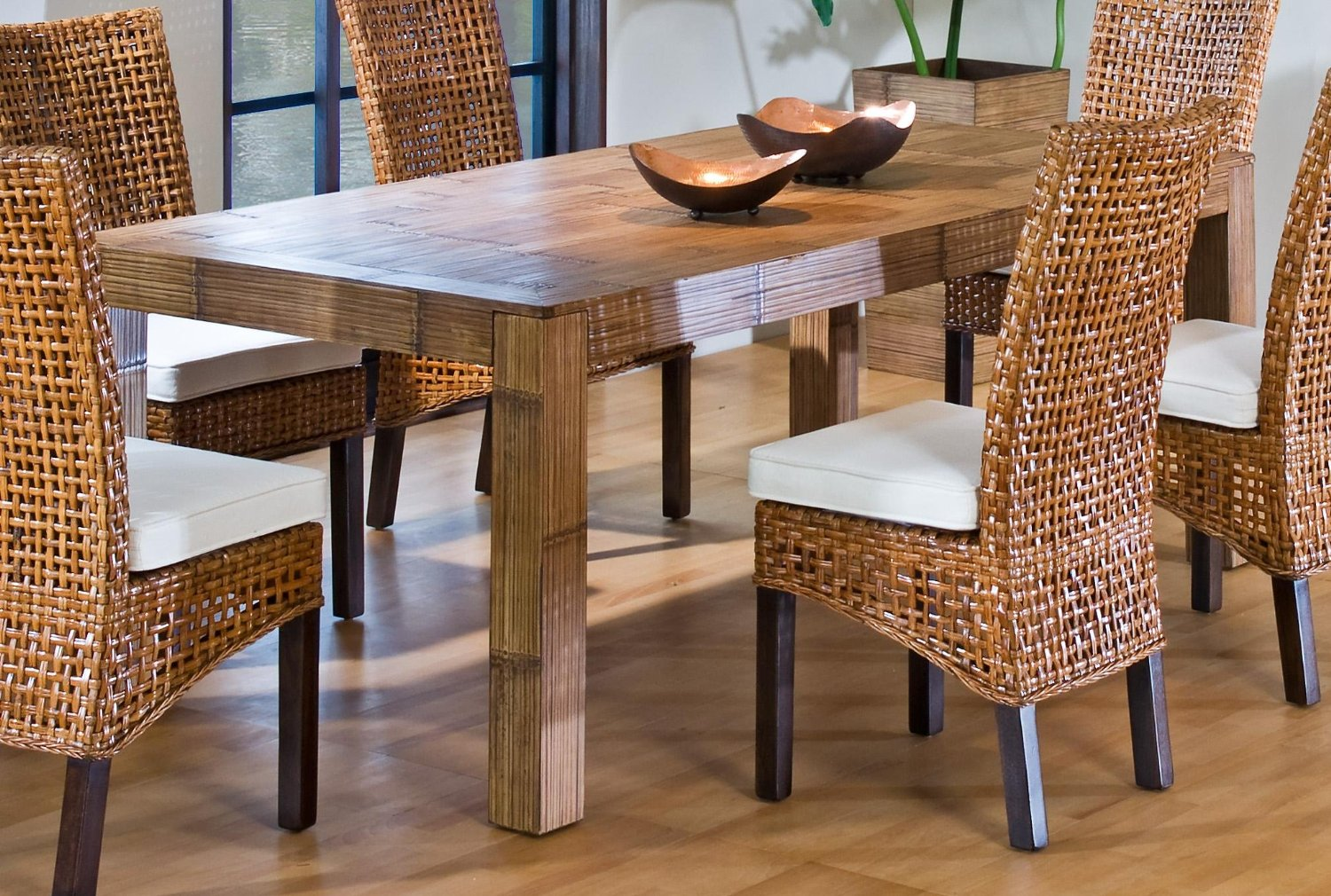 Seagrass Bedroom Furniture Dining Table Sets Seagrass Room Seagrass Dining Gucobacom