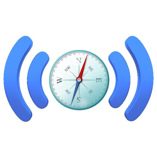 Aplicativo Para Direcionamento de Antena Digital Terrestre + Explicações Confiram - 27/02/2018
