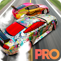 Drift Max Pro - Car Drifting Game with Racing Cars v1.67 MOD APK Unlimited Money/Free Shopping