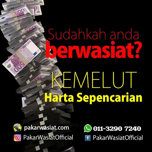 https://www.facebook.com/PakarWasiatOfficial