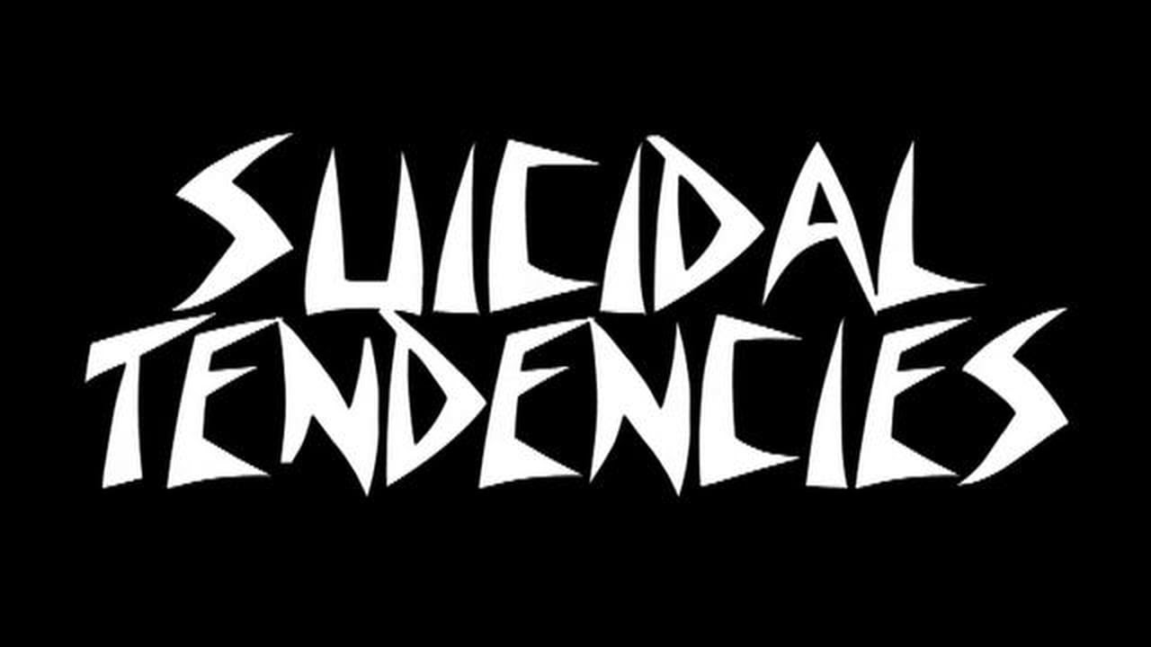 Suicidal Tendencies_logo