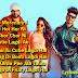 Ramji Gulati : FRUITY LAGDI HAI Lyrics | Mr Faisu & Jannat Zubair