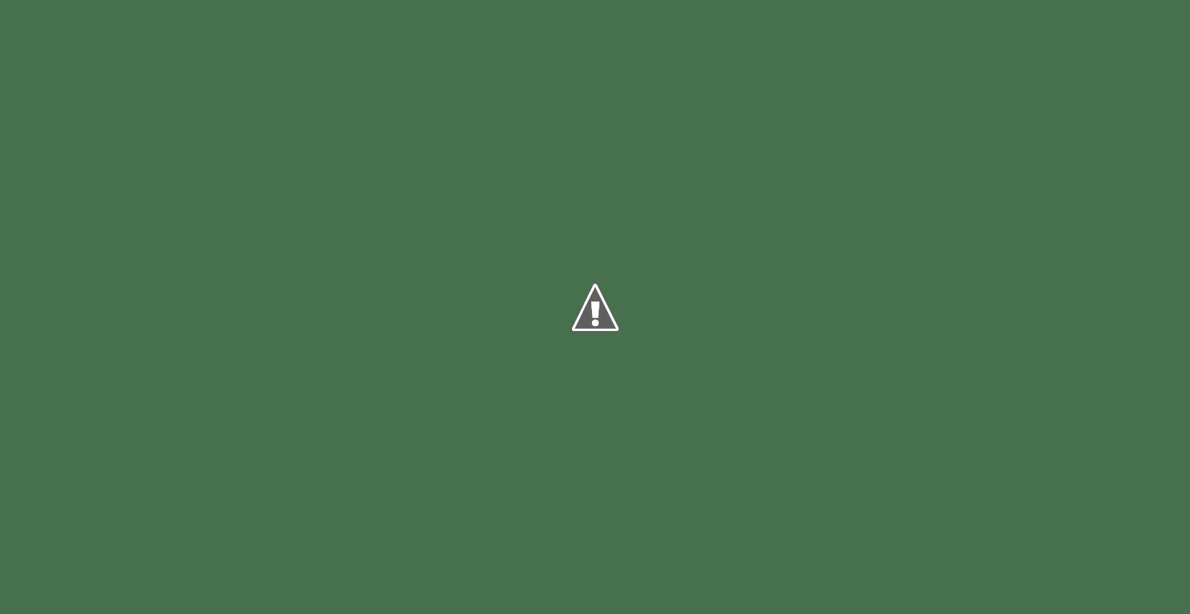 Minecraft Idees De Maison De Plage Parfait