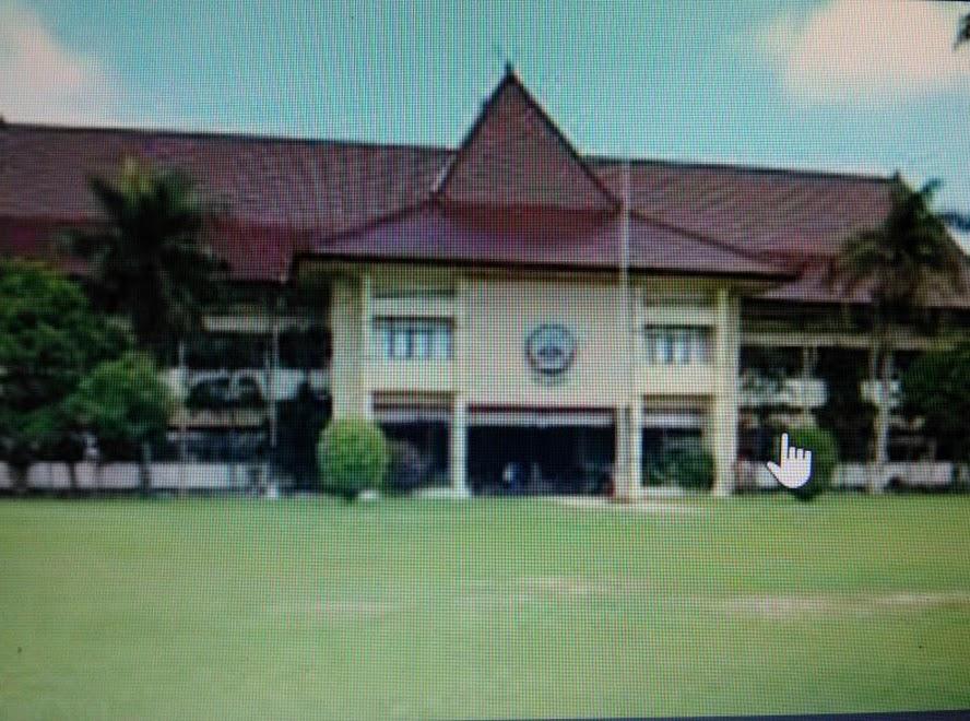 LPSE Bangkalan