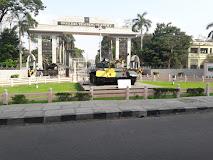 OTA Chennai Recruitment 2019 - 191 SSC Tech Posts
