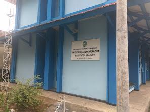 LPSE Nganjuk