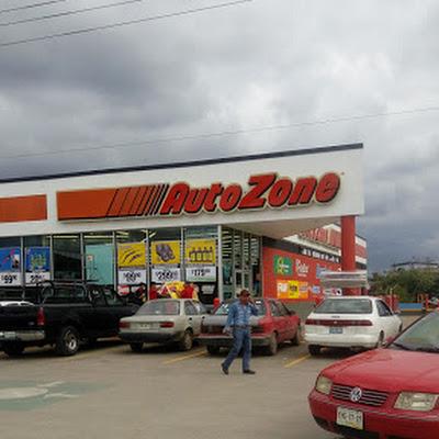 RATA logra botín de $80 Mil en camioneta estacionada en Autozone de MartinezdelaTorre, Veracruz