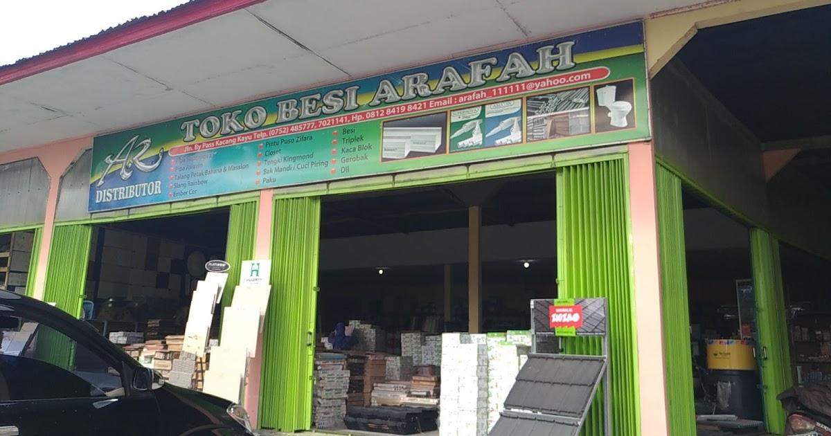 Lowongan Kerja Pt Arafah Jaya Mandiri Lowongan Kerja Terbaru Kota Padang Panjang Agustus 2020 Padangkarir My Id Media Informasi Lowongan Kerja Terbaru Kota Padang Sumatera Barat