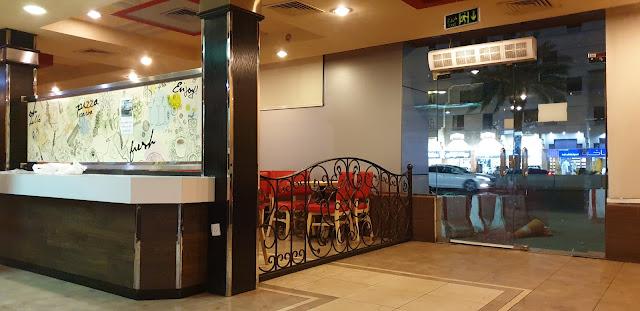 مطعم بيتزا هت السعودية (المنيو+الاسعار+الفروع+رقم التواصل)