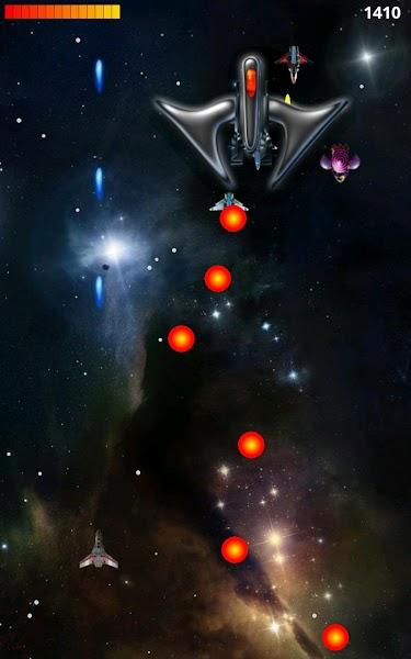 space-war-hd-screenshot-3