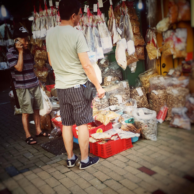 Dried Seafood, hong kong, chinese, Corner, Shop, Dried Seafood Street, 海味街, 西營盤, sheung wan, sai ying pun,  賣, 海味, 店舖