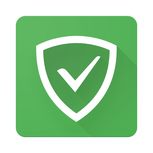 Adguard Block Ads Without Root v3.2.150 Final Premium
