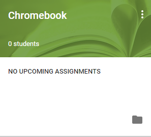 Edgaged: Google Classroom: Annotate a PDF with DocHub