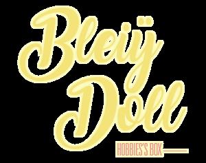 bleiy-doll.blogspot.com