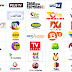 IPTV LATINO CHANNELS