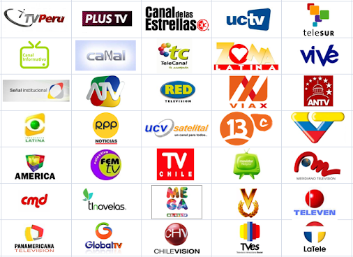 latino iptv channels iptv latin america channels