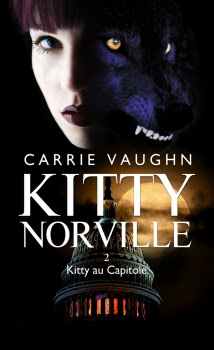https://lesvictimesdelouve.blogspot.fr/2011/12/kitty-norville-tome-2-kitty-au-capitole.html