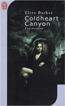 https://lesvictimesdelouve.blogspot.fr/2011/10/coldheart-canyon-de-clive-barker.html